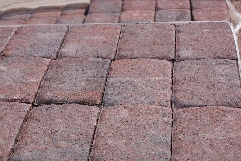pavers per square foot 28 images the price per